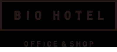 OFFICE & SHOP